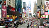 istock Times Square 508177160