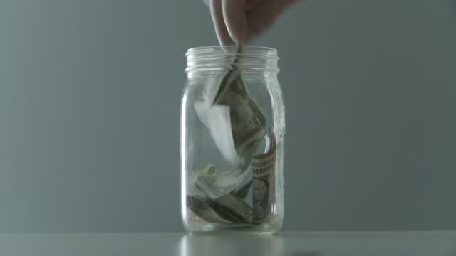 Tip Jar video
