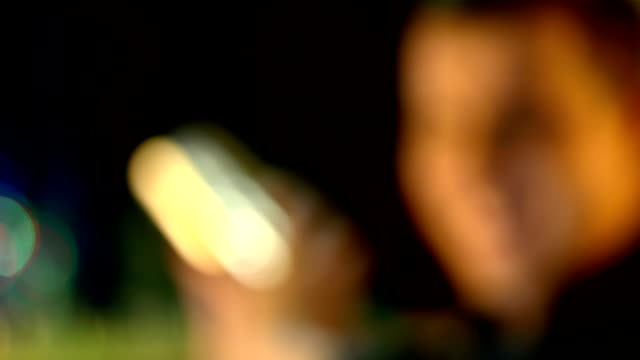 HD: Brindis con cócteles - vídeo