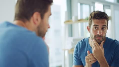 vídeos de stock e filmes b-roll de today is your day - homens