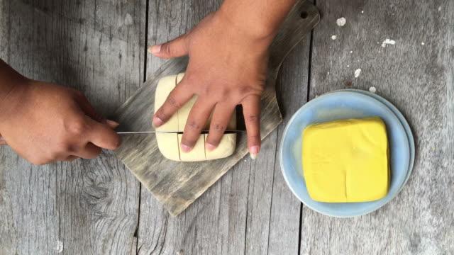 Tofu video