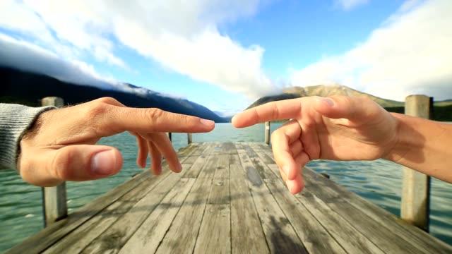 Togetherness video