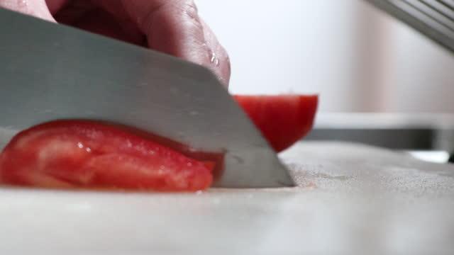 Tomato video