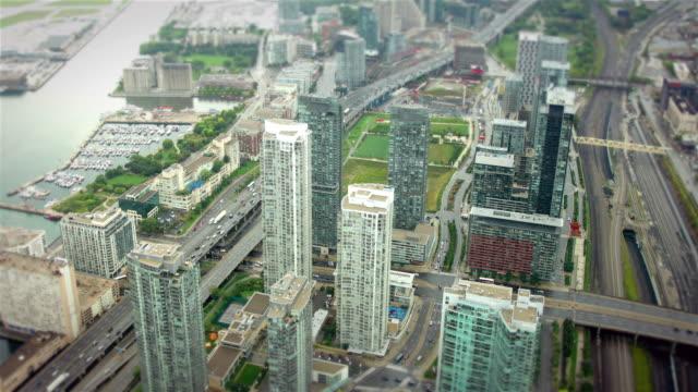 Toronto, Canada video