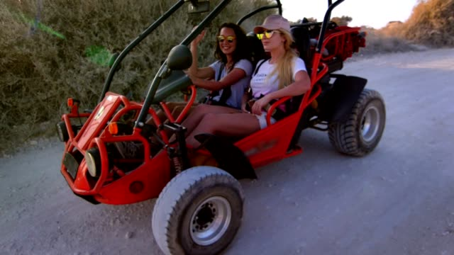 Best Dune Buggy Stock Videos and Royalty-Free Footage - iStock
