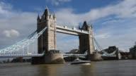 istock Tower Bridge - London 1145495555