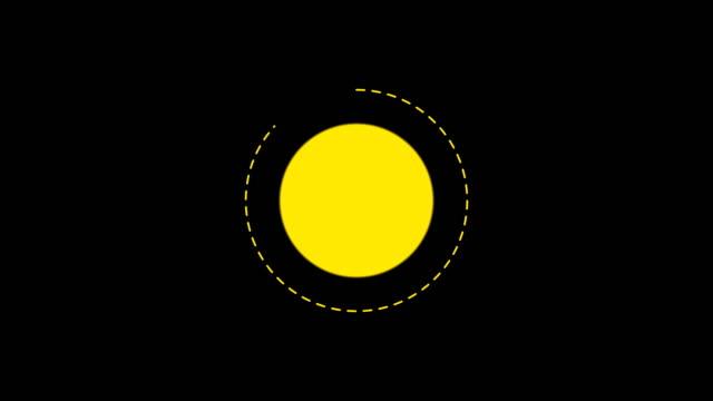 övergångsanimering - logotyp bildbanksvideor och videomaterial från bakom kulisserna