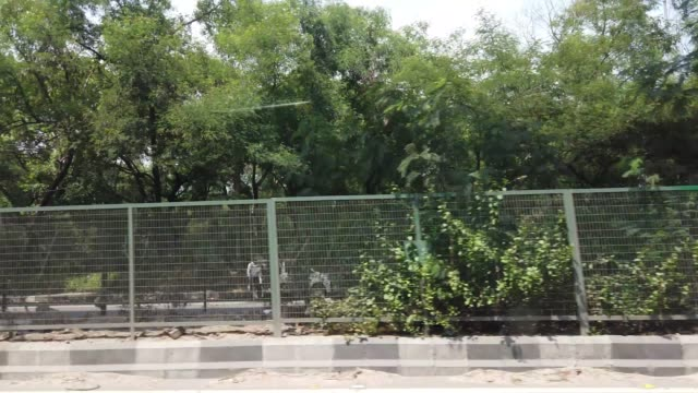 Transportation infrastructure of Delhi, capital city of India