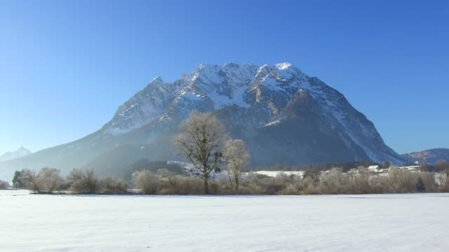 trautenfels och grimming i österrike - steiermark bildbanksvideor och videomaterial från bakom kulisserna