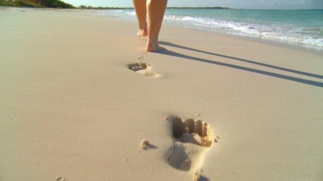 vídeos y material grabado en eventos de stock de estilo de vida de viajes - caribe