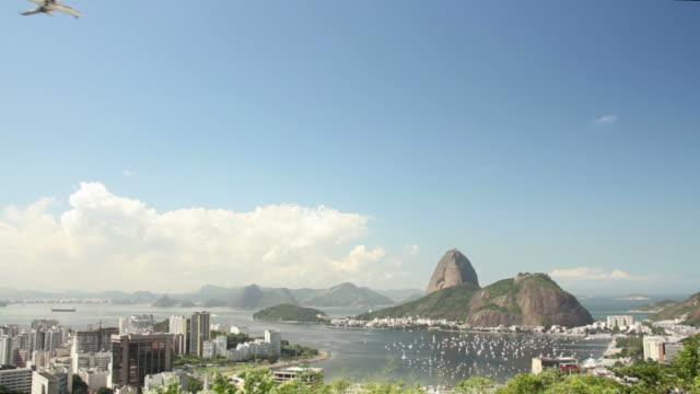 Travel to Rio de Janeiro video