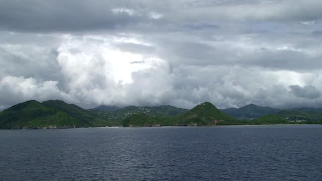 Tropical Islands video