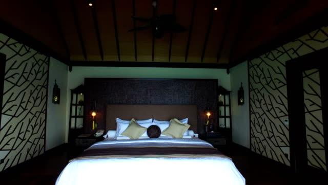Tropical Paradise, Luxury Holiday in Maldives - Ayada Island