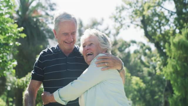True love is a lifelong gift