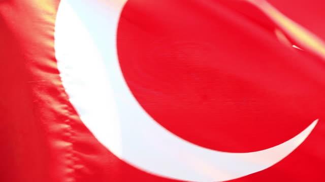 Turkish Fag video