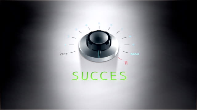 Turn it up to Eleven XL When it comes to success and profit, gain all there is to gain. Go beyond the max, turn it up to 11. dial stock videos & royalty-free footage
