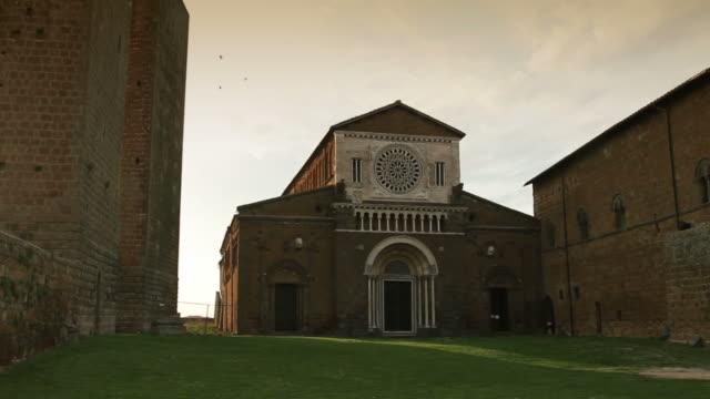 tuscania video