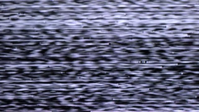 Tv error video