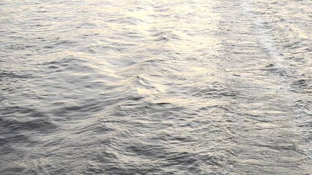 vídeos de stock, filmes e b-roll de vinte e quatro horas de barco a motor de corrida em são petersburgo - campeonato esportivo