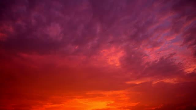 Twilight at Sky Beautiful - vídeo