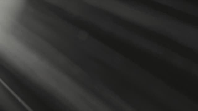 stockvideo's en b-roll-footage met flonkerende zonlicht strepen - lichtbundel