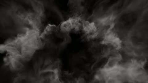 vidéos et rushes de virevoltant de brume (brouillard, fumée). - brouillard