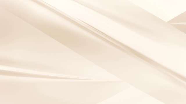 Twist Cream Backgrounds Loopable video