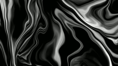 Twisted Gradient abstract animations Background. Twisted black and white abstract animations Background. morphing stock videos & royalty-free footage
