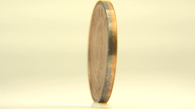 Two Ngwee Coin video