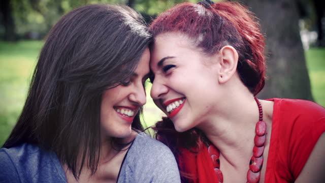 Lesbian Hd Videos Free