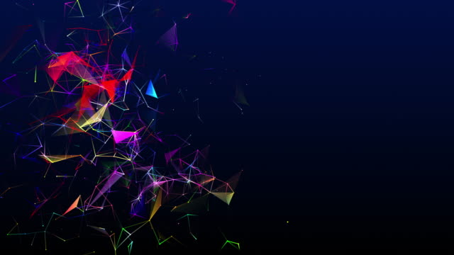 1 000 Free Abstract Background Videos Hd 4k Clips Pixabay