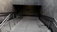 istock Underpass in granite 1160545015