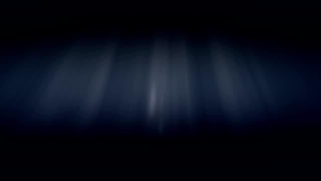 underwater background - scuro video stock e b–roll