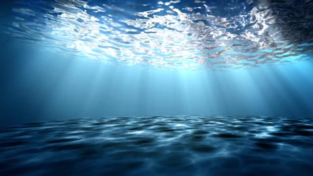 ีUnderwater. video