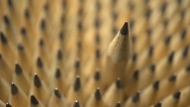 Uniform geometrical group of graphic pencils video