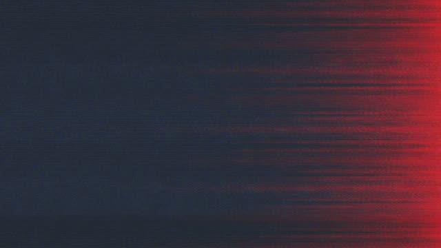 Unique Design Abstract Digital Animation Pixel Noise Glitch Error Video Damage Unique Design Abstract Digital Animation Pixel Noise Glitch Error Video Damage pixelated stock videos & royalty-free footage