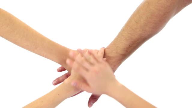Unite video