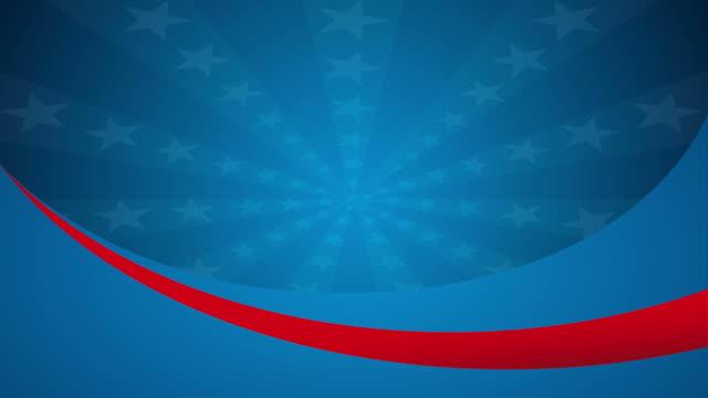 United States design, Video Animation video