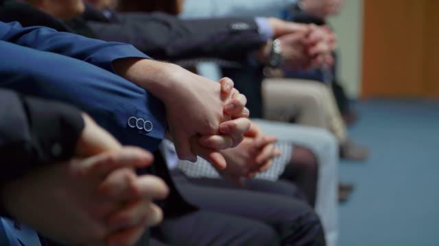 vidéos et rushes de unity - communion