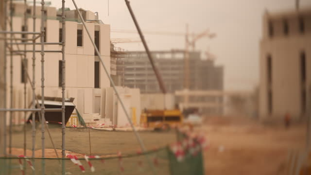 stockvideo's en b-roll-footage met ksu university - riyad