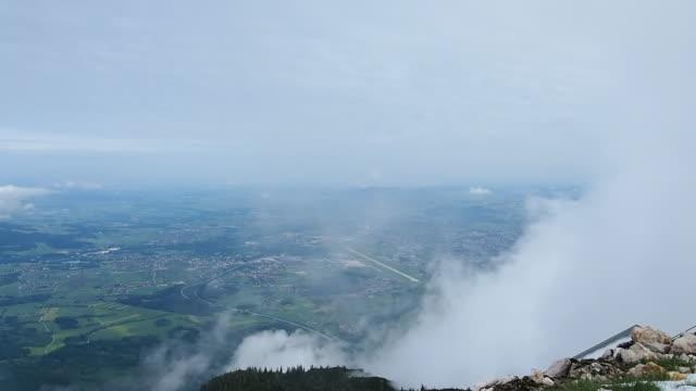 Untersberg ,Austria video