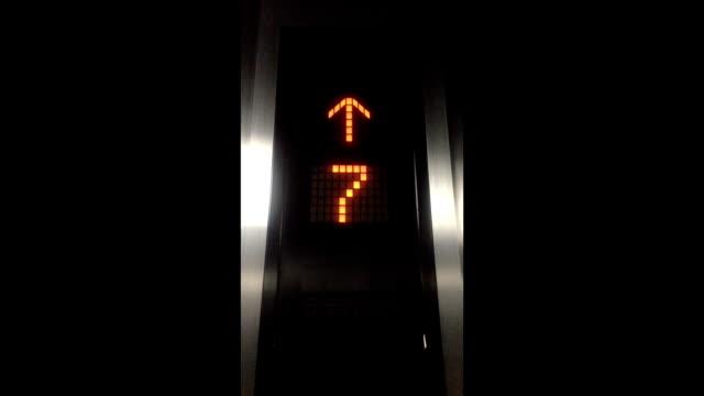 Für noch mehr Reiseschick sorgt Aufzug – Video