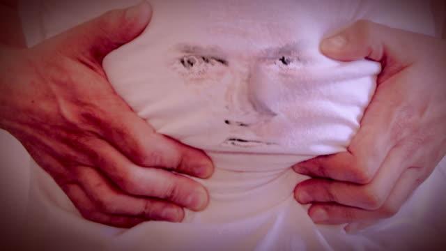 Magenverstimmung – Video