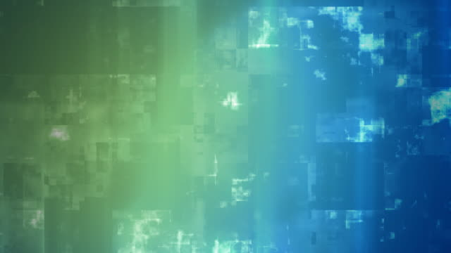 Useful Background E - HD, Loop video