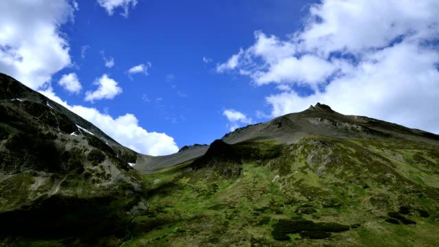 Ushuaia Argentina-Laguna encantada - vídeo