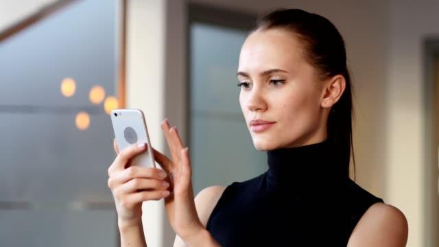 Using Smartphone video