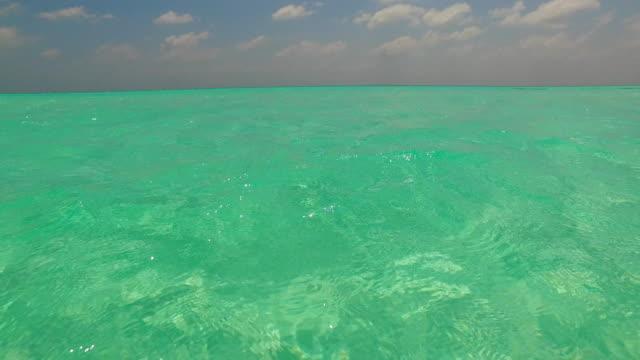 v02472 Maldives beautiful beach background white sandy tropical paradise island with blue sky sea water ocean 4k Maldives beautiful beach background white sandy tropical paradise island with blue sky sea water ocean 4k indian ocean islands stock videos & royalty-free footage