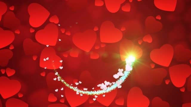 Valentine Background 12