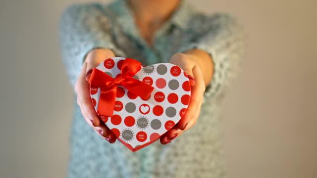4K 4K Valentine's Day Gift