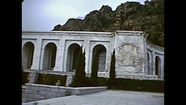 Valley of the Fallen